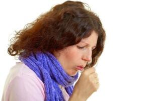 Особенности симптоматики, опасные признаки