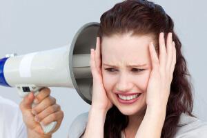 Тиннитус – это патологическое состояние, признаком которого является звон или шум в ушах
