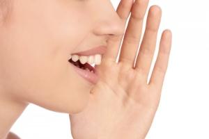 Любое ЛОР-заболевание необходимо лечить сразу, так как запущенная форма может вызвать ряд неприятных осложнений