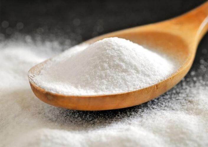 Содовые ингаляции для детей: способы, рецепты и правила