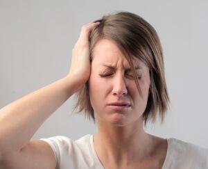 Если не предпринимать меры по устранению кровотечения из уха, то это может вызвать ряд серьезных последствий