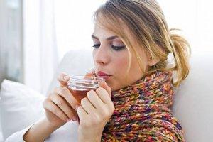 Нужно помнить, что народные методы являются только вспомогательной терапией в лечении заболеваний горла