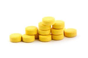 Неправильно применение Фурацилина может спровоцировать развитие побочных реакций