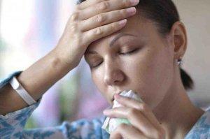 В любом случае если кашель не проходит очень долгое время, нужно пройти обследование