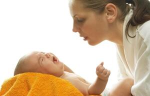 Соплеотсос – это устройство, которое используется при насморке у детей