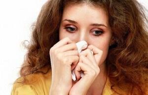 Гайморит – это воспаление слизистой оболочки верхнечелюстной пазухи, которое может быть как односторонним, так и двусторонним