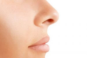 Герпес в носу – это распространенно вирусное заболевание, связанное с поражение и воспалением слизистой оболочки в носу