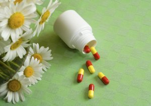 Правильное и эффективное лекарство от аллергии может назначить врач после полного обследования