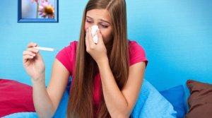 Чаще всего Амоксициллин назначается для лечения заболеваний дыхательных путей, которые были вызваны бактериальной инфекцией