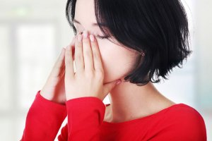 Простуда в носу – серьезное заболевание, которое требует обязательного лечения