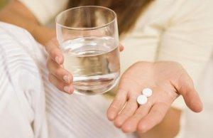 Правильное применение таблеток Амбробене – залог быстрого выздоровления