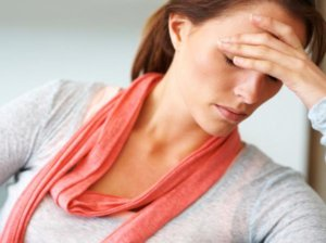 Таблетки Амброксола гидрохлорида очень редко вызывает побочные эффекты