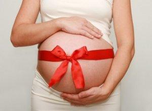 Амоксициллин при беременности может назначаться в том случае, когда он действительно необходим