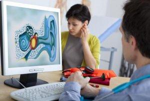 Звон в ушах это только симптом и чтобы от него избавиться, нужно найти причину его возникновения