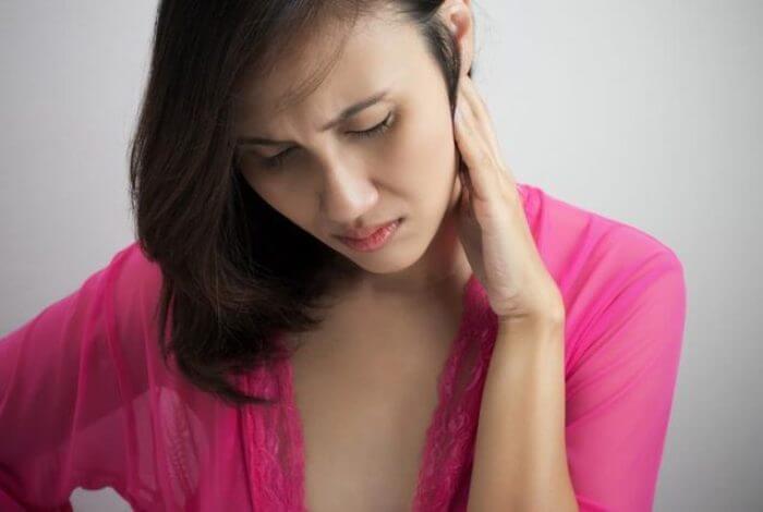 Воспаление подчелюстного лимфоузла: признаки и лечение