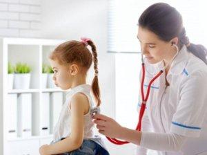 Чаще всего Пульмикорт применяется для лечения бронхита и ХОБЛ