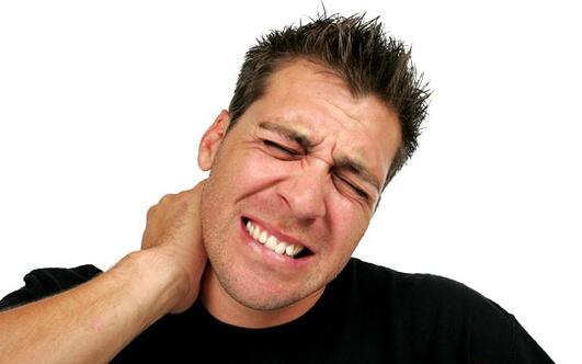 Опухли лимфоузлы на шее — что делать?