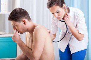 Бронхит – это воспаление слизистой оболочки бронхов