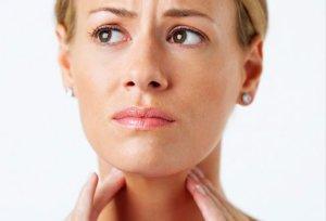 Неправильное использование Мирамистина или передозировка может вызвать побочные эффекты