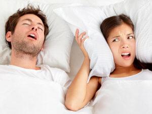 Храп – это специфический процесс во сне, который сопровождает дыхание с определенным звучанием