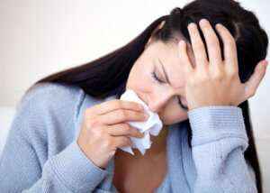 Долфин назначается при всех ЛОР-заболеваниях, которые сопровождаются насморком и заложенность носа