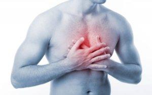 Запущенная пневмония может спровоцировать развитие опасных для жизни последствий