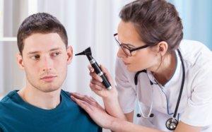 Правильный диагноз – эффективное лечение