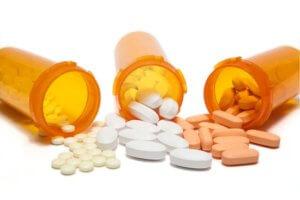 Методику лечения определяет врач в зависимости от причины развития тиннитуса