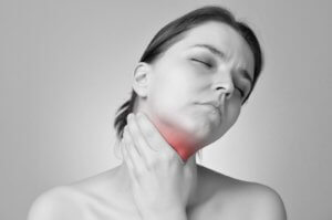 Токсическая ангина – редкое и самое опасное заболевание