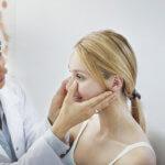 Запущенный насморк – одна из основных причин гайморита