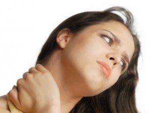 Воспалились лимфоузлы на шее? Ищем причину