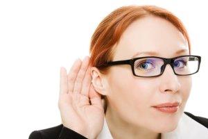 Постоянный стук в ушах – тревожный признак!