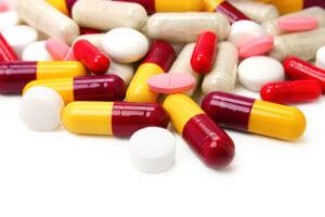 Лечение лимфаденита должно быть комплексным и одобрено врачом!