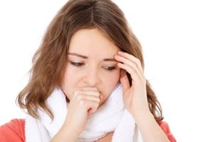 Запущенная пневмония – угроза для жизни!