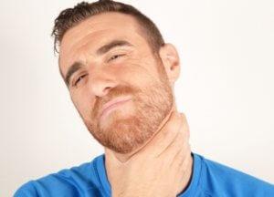 Боль в горле сопровождается тревожными симптомами? Нужно пройти обследование