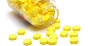 Фурацилин – эффективный антисептик для горла