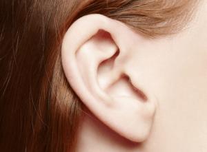 Отит – самое распространенное воспалительное заболевания уха