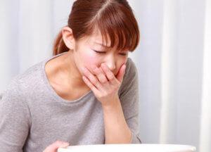 Неправильно применение препарата может вызвать побочные эффекты!