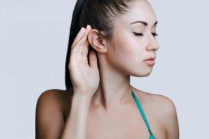 Грибковая инфекция – причины кандидоза уха