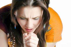 Запущенный ларинготрахеит может спровоцировать серьезные осложнения!