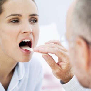 Правильную терапию недуга назначает врач после обследования!