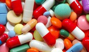 Лечение комплексное и зависит от причины и дополнительных симптомов