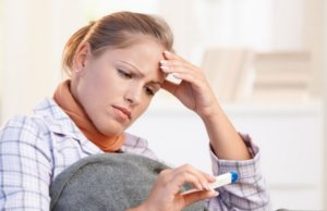 Боль в гортани может быть признаком серьезного недуга, поэтому игнорировать ее нельзя!