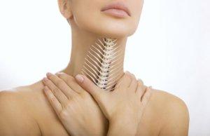 Пищевые пробки – одна из основных причин задержки еды в полости горла