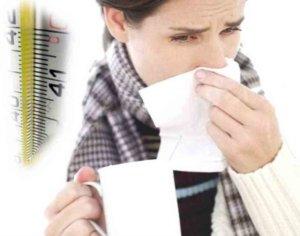 Препарат можно использовать при заболевании ЛОР-органов и дыхательных путей