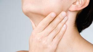 Лакунарная ангина – острое гнойное воспаление лакун небных миндалин