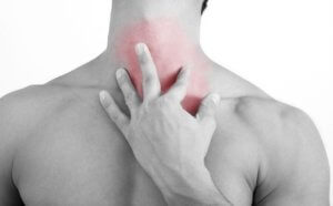 Заболевание может возникать как самостоятельно, так и вследствие осложнений другого недуга