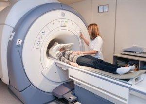 Ищем причину появления шума с помощью МРТ