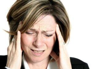 Игнорировать шум нельзя, так как он может свидетельствовать о развитии опасного заболевания