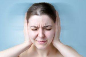 Существует много видов опухолей уха, они могут быть злокачественными и доброкачественными